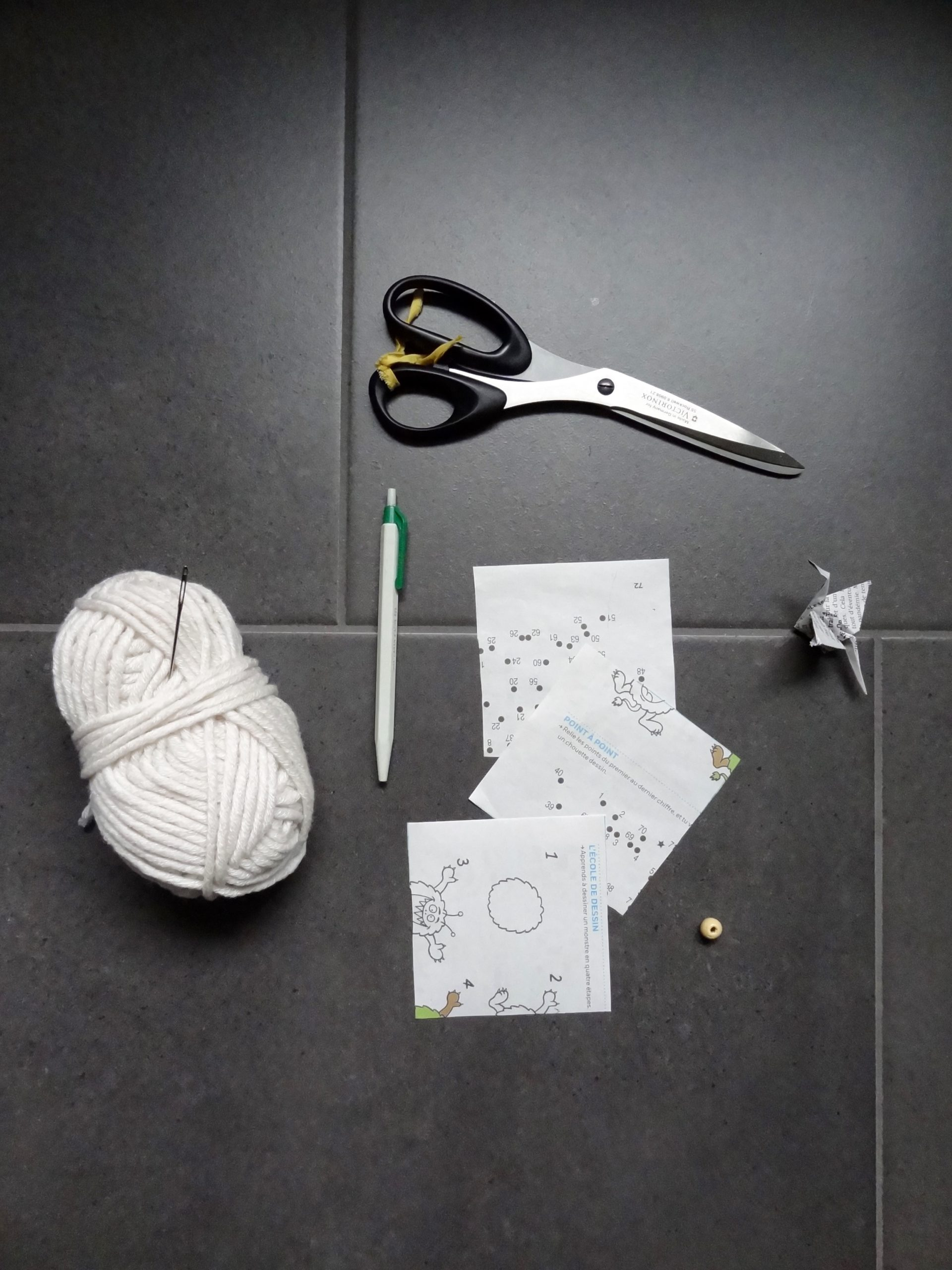 DIY_Origami_1