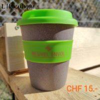 Mug 15.-